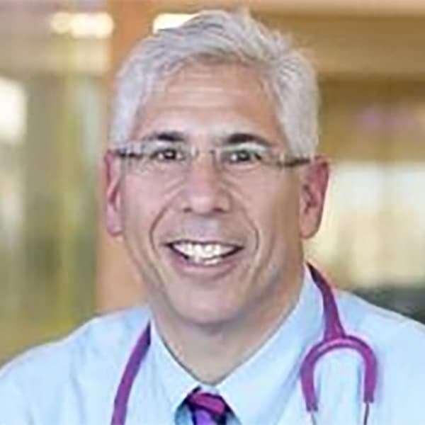 Dr. Dave Margolis